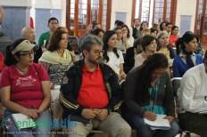 09-JUlIO-2018-LOS SUENNOS EN EL JUDAISMO VISION CABALISTICA-14