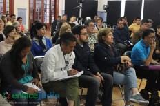 09-JUlIO-2018-LOS SUENNOS EN EL JUDAISMO VISION CABALISTICA-16