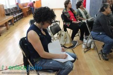 09-JUlIO-2018-LOS SUENNOS EN EL JUDAISMO VISION CABALISTICA-20