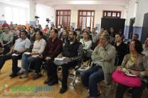 09-JUlIO-2018-LOS SUENNOS EN EL JUDAISMO VISION CABALISTICA-36