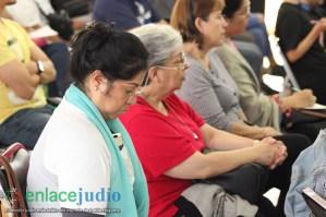 09-JUlIO-2018-LOS SUENNOS EN EL JUDAISMO VISION CABALISTICA-54