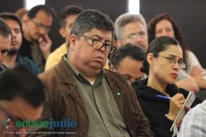 09-JUlIO-2018-LOS SUENNOS EN EL JUDAISMO VISION CABALISTICA-62