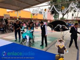 10-JUlIO-2018-GRADUACION NINNOS DEL CAM 29 MATUTINO Y VESPERTINO-12