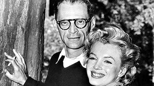 Todo sobre Marilyn Monroe y el judaísmo