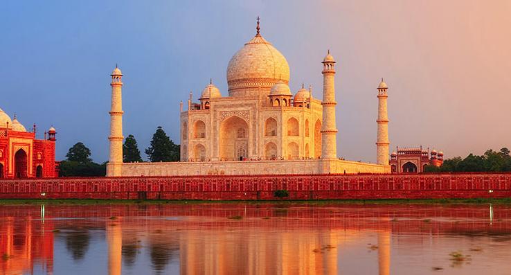Estado de India otorga condición de minoría a su comunidad judía