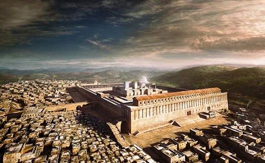 ¿Por qué Jerusalén es la capital de Israel?