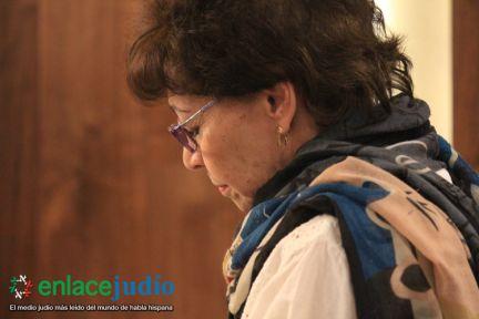 21-AGOSTO-2018-NATHALIE RIESE EN AISH MEXICO-20