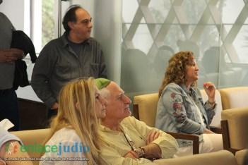 29-AGOSTO-2018-SHIFBRUDERS DE POGREVISHCH A MEXICO 90 ANNOS DE HISTORIA DE SAMUEL RAJUNOV-27