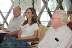 29-AGOSTO-2018-SHIFBRUDERS DE POGREVISHCH A MEXICO 90 ANNOS DE HISTORIA DE SAMUEL RAJUNOV-50