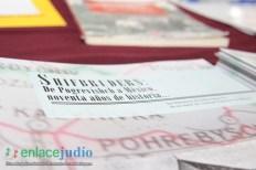29-AGOSTO-2018-SHIFBRUDERS DE POGREVISHCH A MEXICO 90 ANNOS DE HISTORIA DE SAMUEL RAJUNOV-54