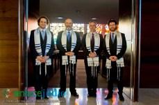 Rabino-Ariel-Sigal_Rabino-Eduardo-Waingortin_Rabino-Gustavo-Kelmeszes_-Jazan-Ariel-Foigel-