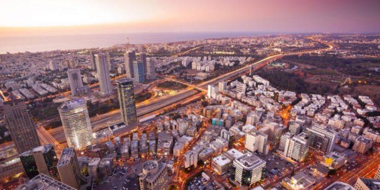 Empresas israelíes de alta tecnología recaudan más de $ 650 millones en julio