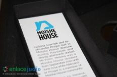 10-SEPTIEMBRE-2018-FIJACION DE LA MEZUZA EN MOISHE HOUSE-71