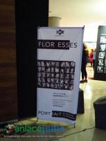 10-SEPTIEMBRE-2018-MAGNA EXPOSICION PORTRAIT DE FLOR ESSES-11