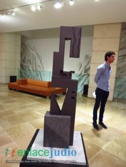 10-SEPTIEMBRE-2018-MAGNA EXPOSICION PORTRAIT DE FLOR ESSES-28
