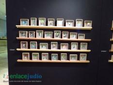 10-SEPTIEMBRE-2018-MAGNA EXPOSICION PORTRAIT DE FLOR ESSES-71