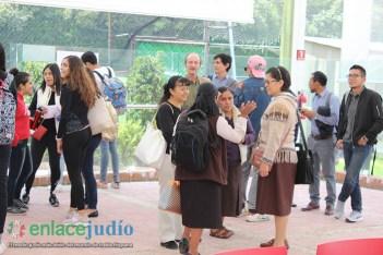 13-SEPTIEMBRE-2018-CELEBRACION DE ROSH HASHANA EN LA UNIVERSIDAD IBERO-108