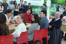 13-SEPTIEMBRE-2018-CELEBRACION DE ROSH HASHANA EN LA UNIVERSIDAD IBERO-61