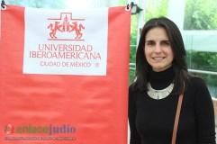 13-SEPTIEMBRE-2018-CELEBRACION DE ROSH HASHANA EN LA UNIVERSIDAD IBERO-79
