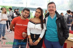 13-SEPTIEMBRE-2018-CELEBRACION DE ROSH HASHANA EN LA UNIVERSIDAD IBERO-97
