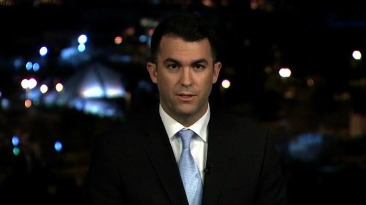 Embajador de Israel en EE.UU. sabía de conducta de vocero de Netanyahu