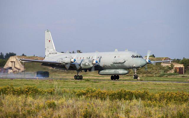 Rusia desplegará sistemas S-300 en Siria