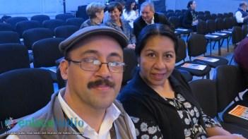 08-OCTUBRE-2018-CONFERENCIA MAGISTRAL TENDENCIAS TECNOLOGICAS PRESENTE Y FUTURO TONY RALLO-26