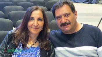 08-OCTUBRE-2018-CONFERENCIA MAGISTRAL TENDENCIAS TECNOLOGICAS PRESENTE Y FUTURO TONY RALLO-32