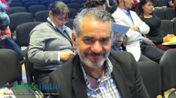 08-OCTUBRE-2018-CONFERENCIA MAGISTRAL TENDENCIAS TECNOLOGICAS PRESENTE Y FUTURO TONY RALLO-33
