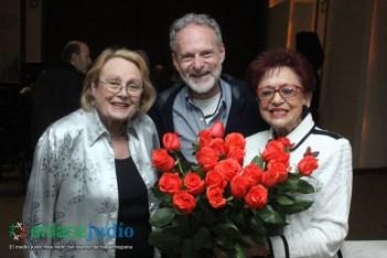 08-OCTUBRE-2018-RITA SUE LE CANTA A LOS SOLDADOS HERIDOS DE ISRAEL EN BET EL-13