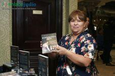 08-OCTUBRE-2018-SILVIA CHEREM PRESENTO SU LIBRO ESPERANZA IRIS TRAICION A CIELO ABIERTO-37