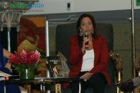 08-OCTUBRE-2018-SILVIA CHEREM PRESENTO SU LIBRO ESPERANZA IRIS TRAICION A CIELO ABIERTO-40