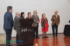 09-OCTUBRE-2018-PREMIOS MARCOS KATZ EN EL MUSEO MEMORIA Y TOLERANCIA-25