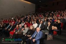 09-OCTUBRE-2018-PREMIOS MARCOS KATZ EN EL MUSEO MEMORIA Y TOLERANCIA-40