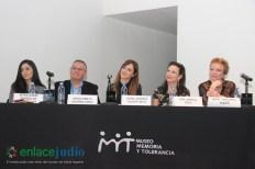 09-OCTUBRE-2018-PREMIOS MARCOS KATZ EN EL MUSEO MEMORIA Y TOLERANCIA-55