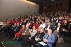 09-OCTUBRE-2018-PREMIOS MARCOS KATZ EN EL MUSEO MEMORIA Y TOLERANCIA-61