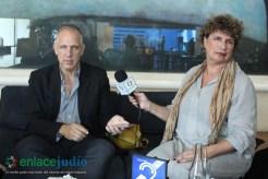 17-OCTUBRE-2018-ENTREVISTA A GIL KLEIMAN E IRENE RUBIN-5