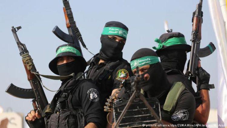 Crisis de humanidad en la Franja de Hamás en Gaza