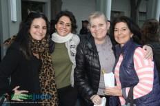 04-DICIEMRE-2018-DESPEDIDA DE LA DIRECTORA LILA PINTO DEL COLEGIO HEBREO MAGUEN DAVID-10
