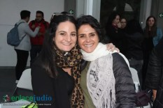 04-DICIEMRE-2018-DESPEDIDA DE LA DIRECTORA LILA PINTO DEL COLEGIO HEBREO MAGUEN DAVID-11