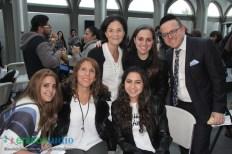 04-DICIEMRE-2018-DESPEDIDA DE LA DIRECTORA LILA PINTO DEL COLEGIO HEBREO MAGUEN DAVID-17