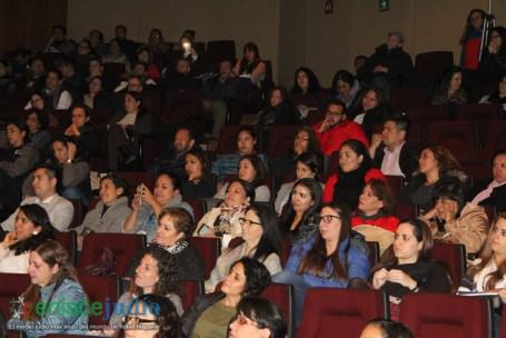 04-DICIEMRE-2018-DESPEDIDA DE LA DIRECTORA LILA PINTO DEL COLEGIO HEBREO MAGUEN DAVID-29