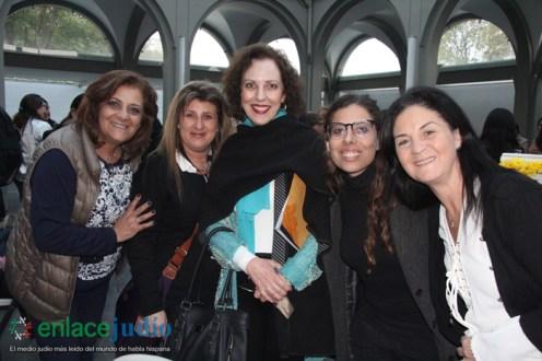 04-DICIEMRE-2018-DESPEDIDA DE LA DIRECTORA LILA PINTO DEL COLEGIO HEBREO MAGUEN DAVID-9