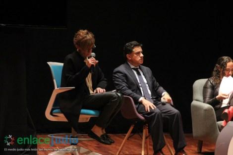 04-DICIEMRE-2018-PROGRAMA DE EDUCACION MAGUEN DAVID-20