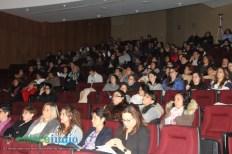 04-DICIEMRE-2018-PROGRAMA DE EDUCACION MAGUEN DAVID-45