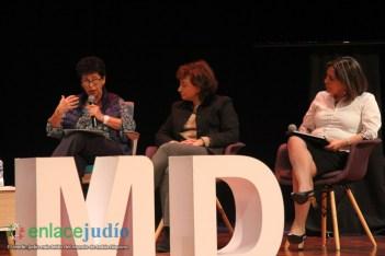 04-DICIEMRE-2018-PROGRAMA DE EDUCACION MAGUEN DAVID-52