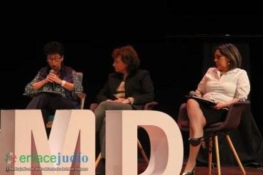 04-DICIEMRE-2018-PROGRAMA DE EDUCACION MAGUEN DAVID-59