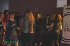 07-NOVIEMBRE-2018-NAAMAT MEXICO PRESENTA A LOS RUMBEROS EN CONCIERTO-44