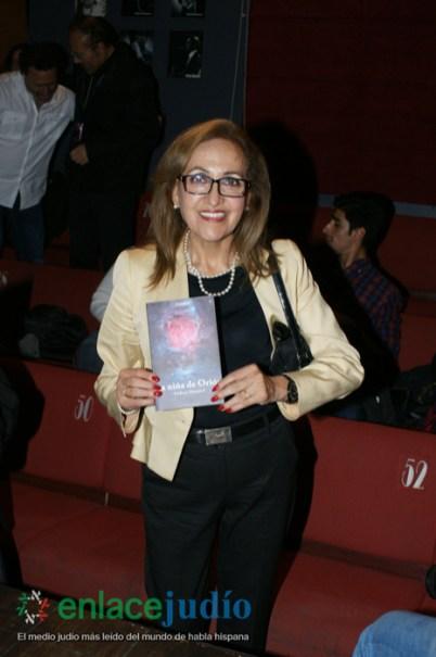 08-NOVIEMBRE-2018-LA NINNA DE ORION DE ANDREA MONTIEL-7