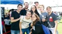 12-NOVIEMBRE-2018-ZOOM OUT EN EL CENTRO DE PORTIVO ISRAELITA 2018-1